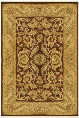 The American Home Rug Company Designer Agra 1 Rug