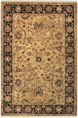 The American Home Rug Company Designer Sultanabad 1 Rug