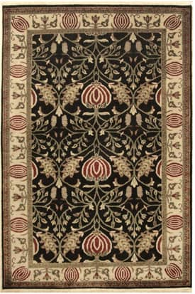 The American Home Rug Company Designer Arts & Crafts 1 Rug