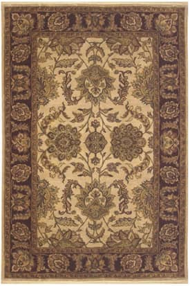 The American Home Rug Company Designer Sultanabad 2 Rug