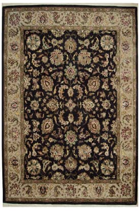 The American Home Rug Company Designer Agra 2 Rug