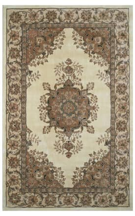 The American Home Rug Company Classic Kerman Rug