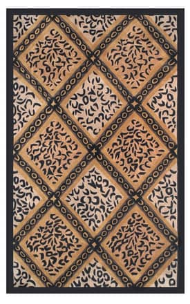 The American Home Rug Company African Safari Imperial Safari Rug