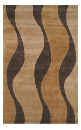The American Home Rug Company Geneva Windsong Rug
