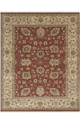 Amer Rugs Oasis Tozeur Rug