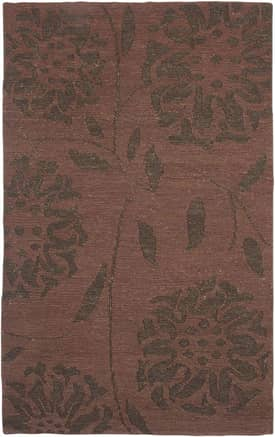 Amer Rugs Paradise Nevis Rug