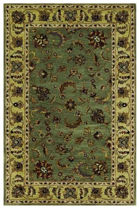 Direct Home Textiles Premier Agra Rug