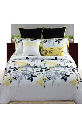 Hallmart Collectibles Angelo Home Gramercy Park Comforter Set