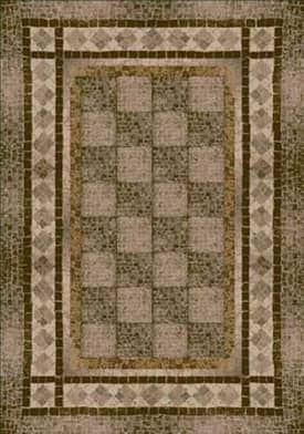 Milliken Innovations Flagler Rug