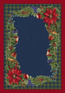 Milliken Seasonal Bountiful Rug
