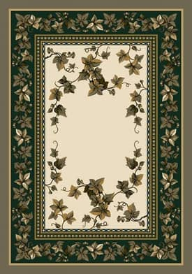 Milliken Signature Ivy Valley Rug
