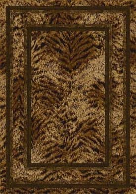 Milliken Innovations Tanzania Rug