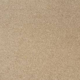 Milliken Legato Embrace Carpet Tiles