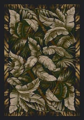 Milliken Signature Jungle Fever Rug