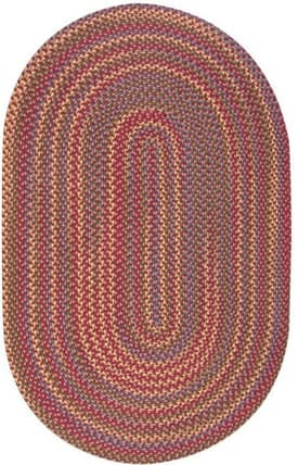 ITM Monticello Braided Outdoor MONT Rug