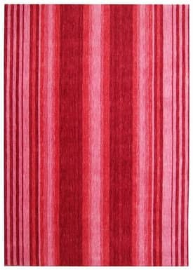 Rug One Striations S1 Rug