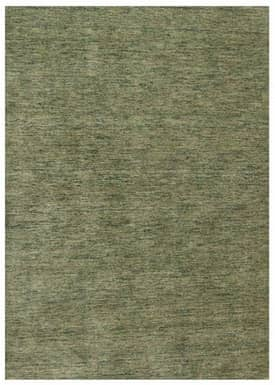 Rug One Striations S26 Rug