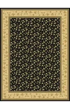 Rug One Nottingham 3416 Rug