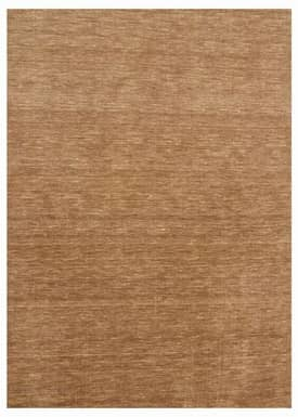 Rug One Striations S3 Rug