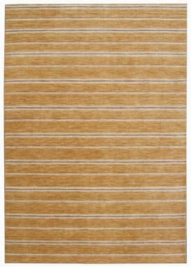 Rug One Striations S4 Rug