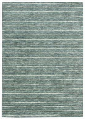 Rug One Striations S5 Rug