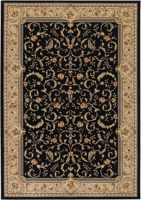Rug One Oxford 6564 Rug