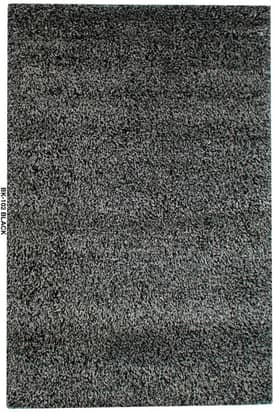 Rug One Retro BK102 Rug