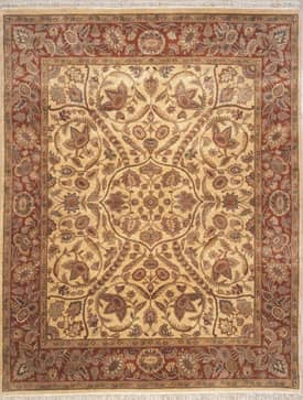 Lotfy Decor Rugs Majestic 203 Rug
