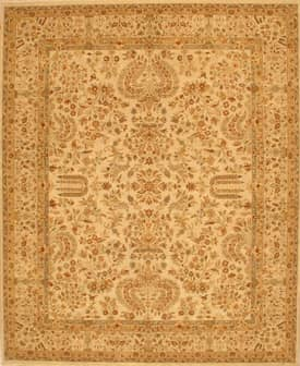 Lotfy Decor Rugs Mogul 501 Rug