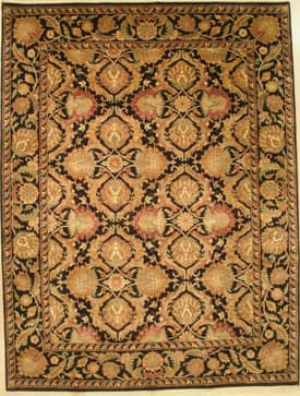 Lotfy Decor Rugs Majestic HS22 Rug