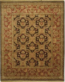 Lotfy Decor Rugs Majestic LSN13 Rug