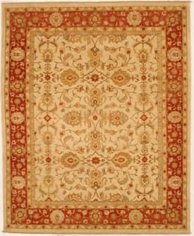 Lotfy Decor Rugs Pearl LSW2 Rug