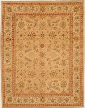 Lotfy Decor Rugs Pearl LSW4 Rug