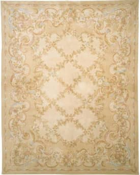 Lotfy Decor Rugs Versailles WDS18 Rug