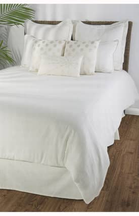 Home Texco Contemporary Astoria Duvet Set
