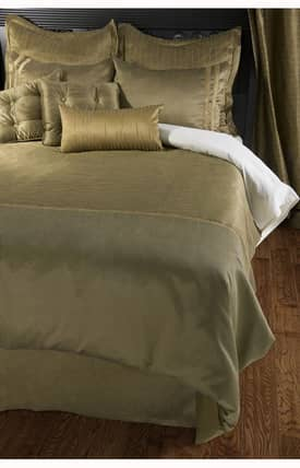 Home Texco Contemporary Hudson Duvet Set