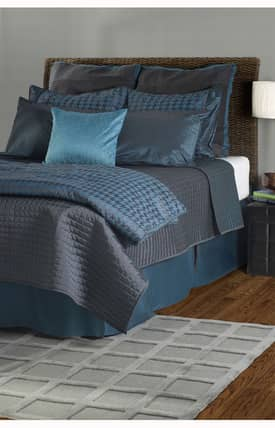 Home Texco Contemporary London Comforter Set