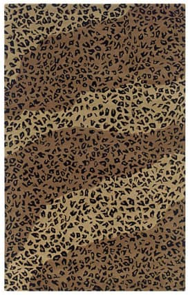 Rizzy Rugs Craft CF-0785 Rug