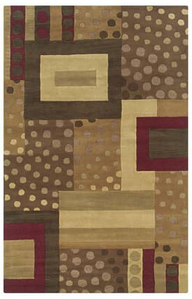 Rizzy Rugs Craft CF-0809 Rug