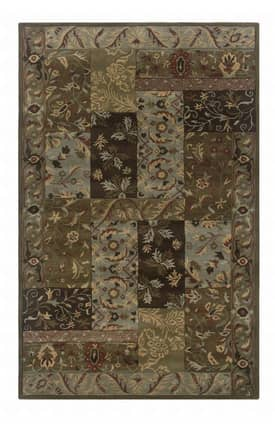 Rizzy Rugs Craft CF-1032 Rug