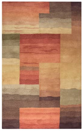 Rizzy Rugs Colours CL-1383 Rug