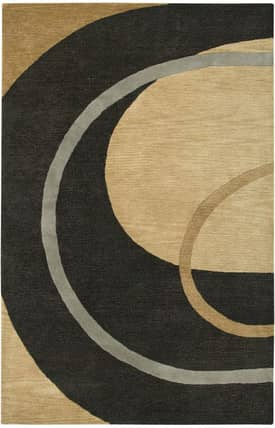 Rizzy Rugs Colours CL-1666 Rug