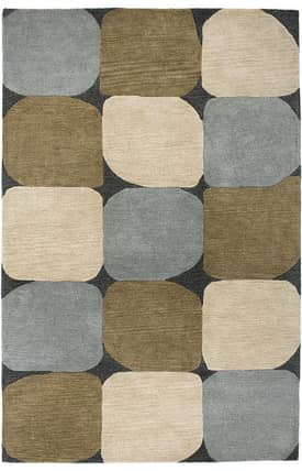 Rizzy Rugs Colours CL-1675 Rug