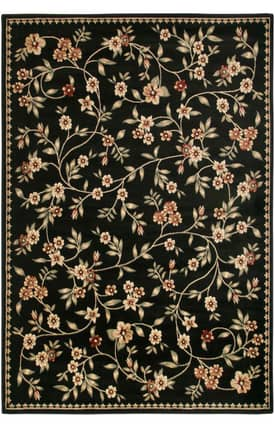 Rizzy Rugs Diamond DD3273 Rug