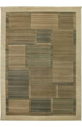 Rizzy Rugs Galleria GA-3109 Rug