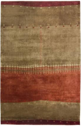 Rizzy Rugs Organza OR1908 Rug