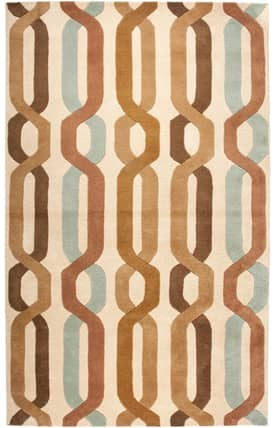 Rizzy Rugs Waverly PY3005 Rug