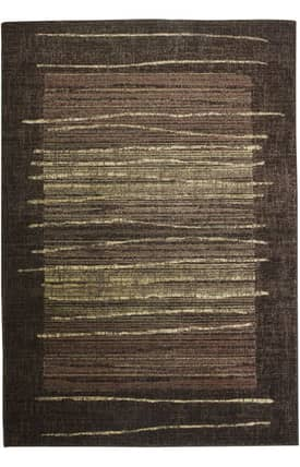 Rizzy Rugs Sorrento SO-3123 Rug