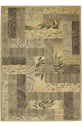 Rizzy Rugs Sorrento SO-3140 Rug