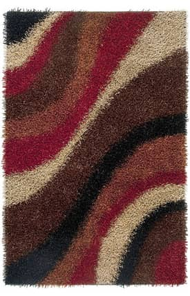 Rizzy Rugs Straw ST1268 Rug